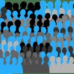 PENGERTIAN DEMOKRASI : Prinsip, Sejarah, Ciri Ciri dan Macam Macam Demokrasi