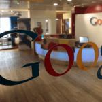 GOOGLE : Sejarah, Pendiri, Perkembangan, Fitur dan Kantor Perusahaan Google