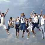 √ Tujuan Pendidikan Nasional Menurut UU. No 20 Tahun 2003 | Pengertian  & Fungsinya