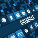 BASIS DATA : Pengertian, Komponen dan Sistem Basis Data (Database)