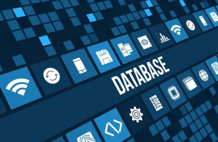pengertian sistem basis data