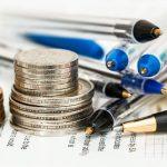 PENGERTIAN EKONOMI : Tindakan, Motif dan Prinsip Ekonomi