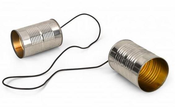 25 Alat Komunikasi Tradisional Dan Modern Beserta Gambarnya