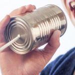 √ Komunikasi Verbal dan Non Verbal : Pengertian, Perbedaan & Contohnya