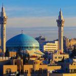» 12 Nama-Nama Bulan Islam di Kalender Hijriah & Penjelasannya