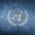 PENGERTIAN PBB : Sejarah, Tugas & Tujuan Berdirinya Perserikatan Bangsa-Bangsa