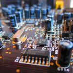 » PERANGKAT KERAS : Pengertian, Contoh, Macam Macam Hardware & Fungsinya