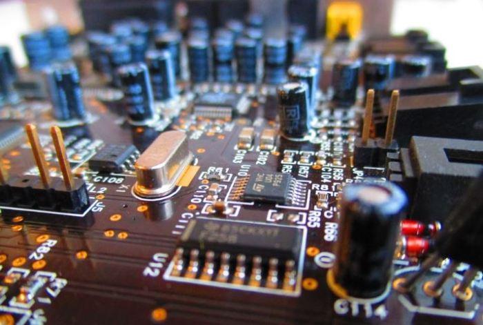 Perangkat Keras Pengertian Contoh Macam Macam Hardware Fungsinya Salamadian