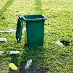PENGERTIAN SAMPAH : Pengelolaan, Dampak dan Jenis Jenis Sampah