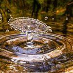 SIKLUS HIDROLOGI : Pengertian, Proses dan Gambar Siklus Air