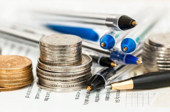 pengertian sistem ekonomi