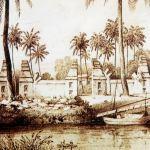 KERAJAAN BANTEN : Letak, Sejarah, Silsilah, & Peninggalan Kerajaan Banten