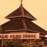 15+ Kerajaan Islam di Indonesia dan Penjelasannya Singkat