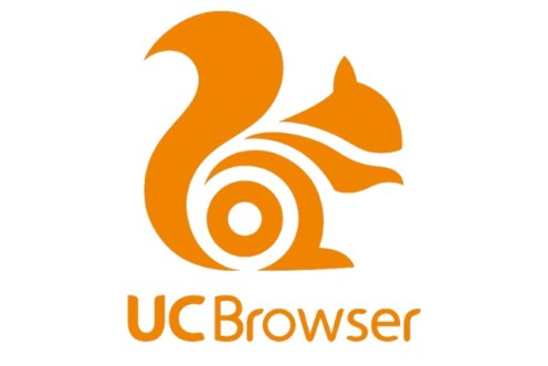 gambar web browser