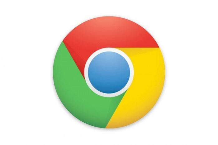 macam macam web browser