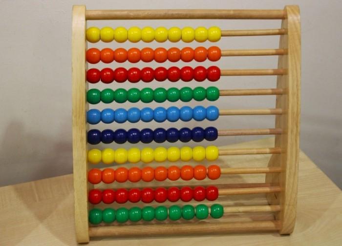 Alat Peraga Matematika