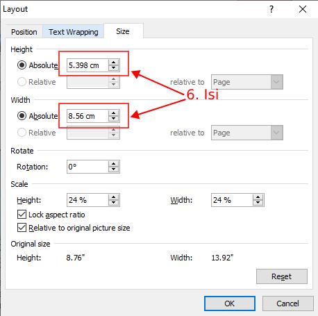 setting-ukuran-ktp