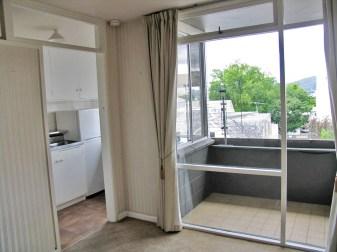 8601-balconykitchen-Copy