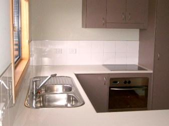 1421991451-641-kitchen2