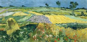 new_vincent-van-gogh-fields-near-auvers