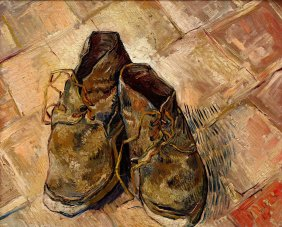 van-gogh-shoes