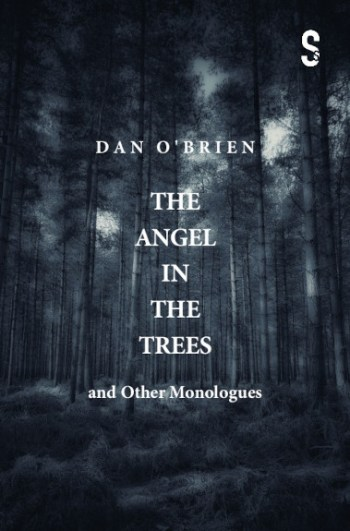 The Angel in the Trees