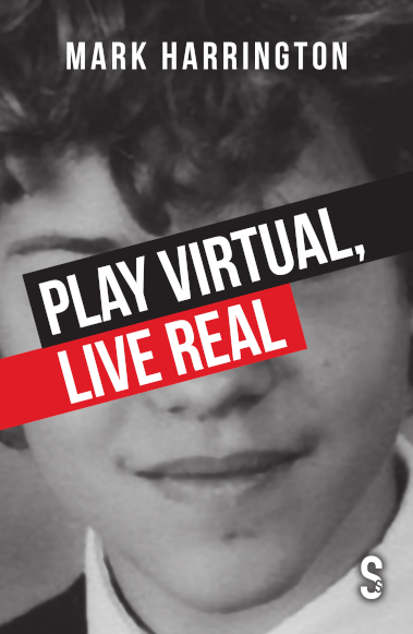 Play Virtual Live Real