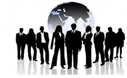 Cara Merekrut Karyawan untuk Mencegah Kebangkrutan Bisnis