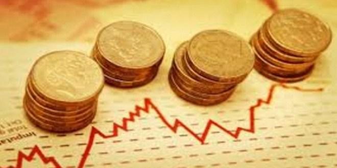 Investasi Emas Untuk Mengamankan Kekayaan Perusahaan
