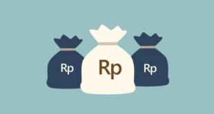 Mengamankan Dana Usaha dengan Cara Investasi Bisnis