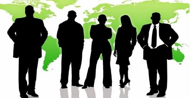 Optimalkan 3 Elemen Bisnis dalam Diri Agar Usaha Lancar