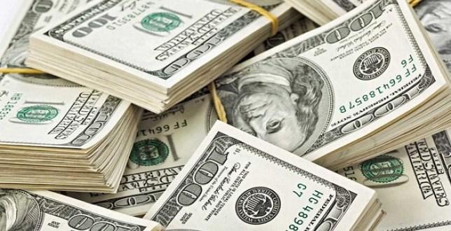 Tujuan Bisnis Bukan Hanya Melulu Tentang Uang