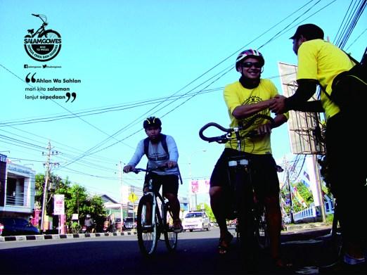 biketowoles_wp_001