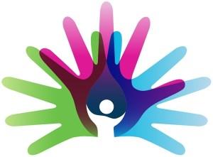 logo rare disease day