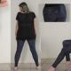LPRD leggings