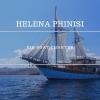 Phinisi Helena