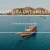 Gammara Liveaboard