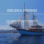 Helena Phinisi