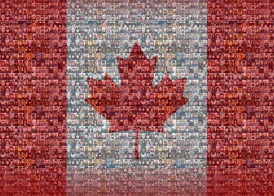 canadianmosaic