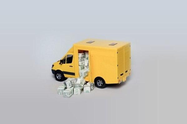 truck-cash-155