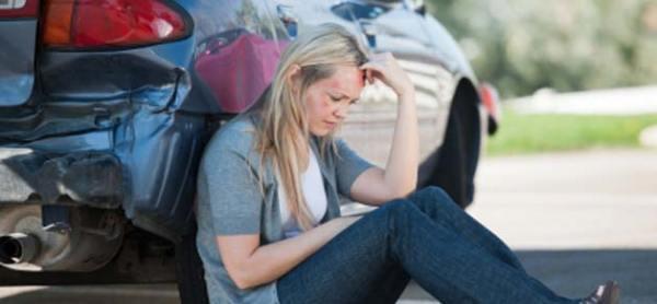 woman-injured-driving