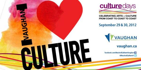 CultureDays2012-1
