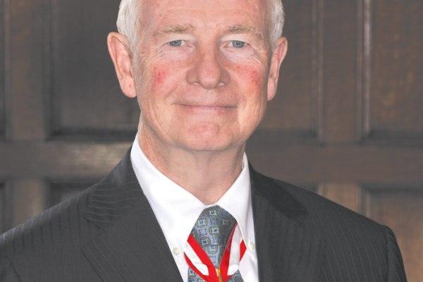 David-Johnston2