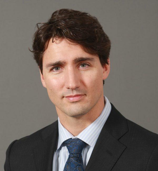Justin-P.J.-Trudeau-e1317067148945