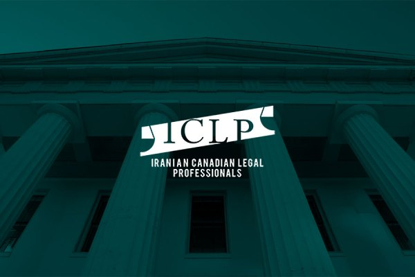 iclp - iranian canadian legal professionals