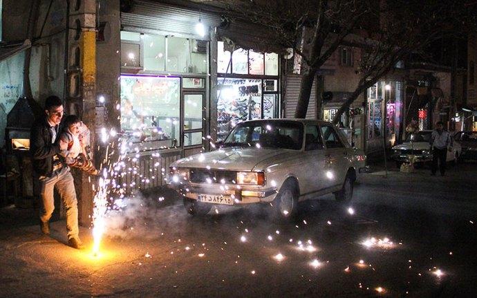 4shanbe-soori (2)