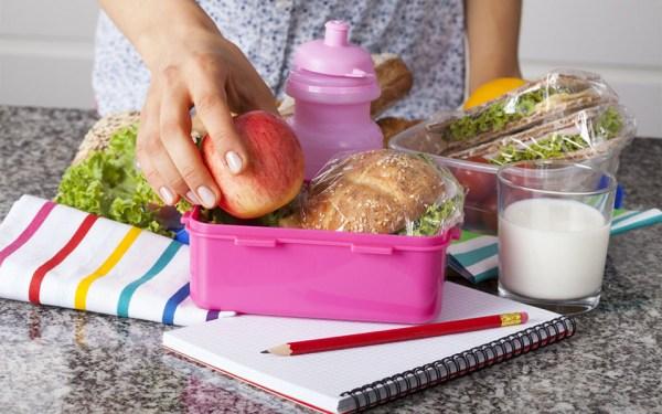 بسته بندی باید به نحوی باشد که کیفیت ماده غذایی حفظ شود و در صورت لزوم از فاسد شدن ماده غذایی نیز جلوگیری کند.