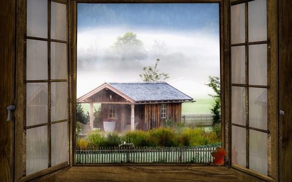 رویای خانه داشتن را به کابوس تبدیل نکنید.