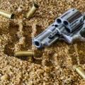 امسال تا به حال 32 قتل ناشی از شلیک گلوله در تورنتو روی داده