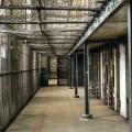 دولت انتاریو به فکر اصلاح سیستم  ندامتگاههاست
